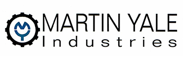 Martin Yale Industries Logo