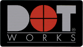 Dot Works Logo